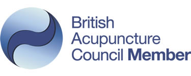 Northern College of Acupuncture students qualify with eligibility to become a member of the British Acupuncture Council (BAcC)